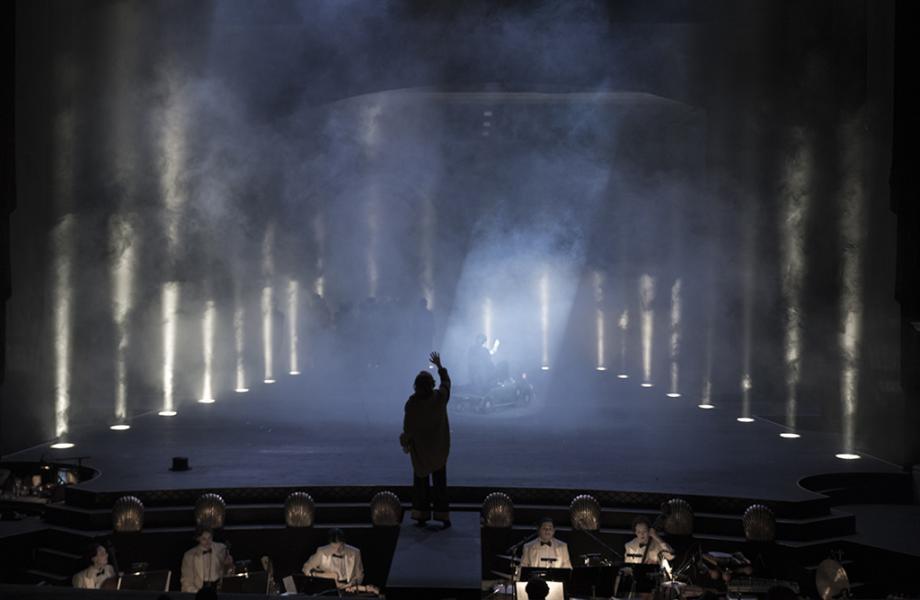 opera aalborg www forførelse piger com